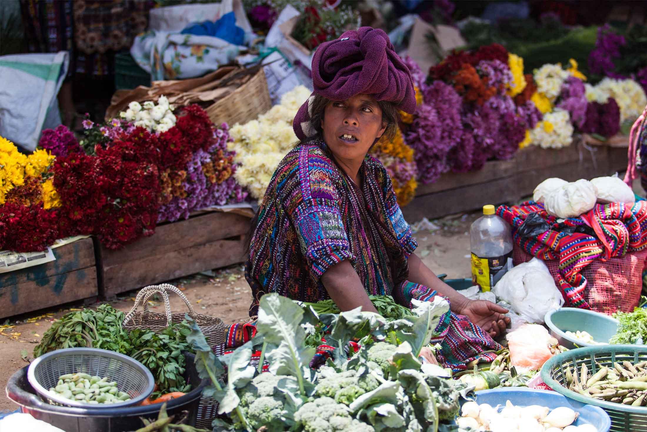 Central America Adventure 3