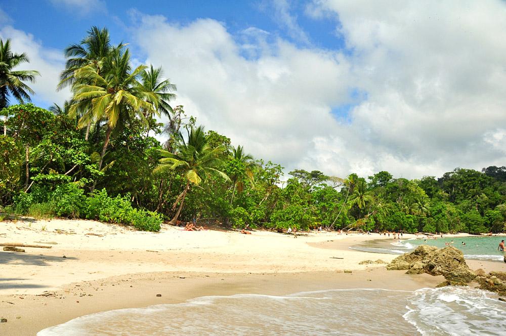 Costa Rica & Cuba 1