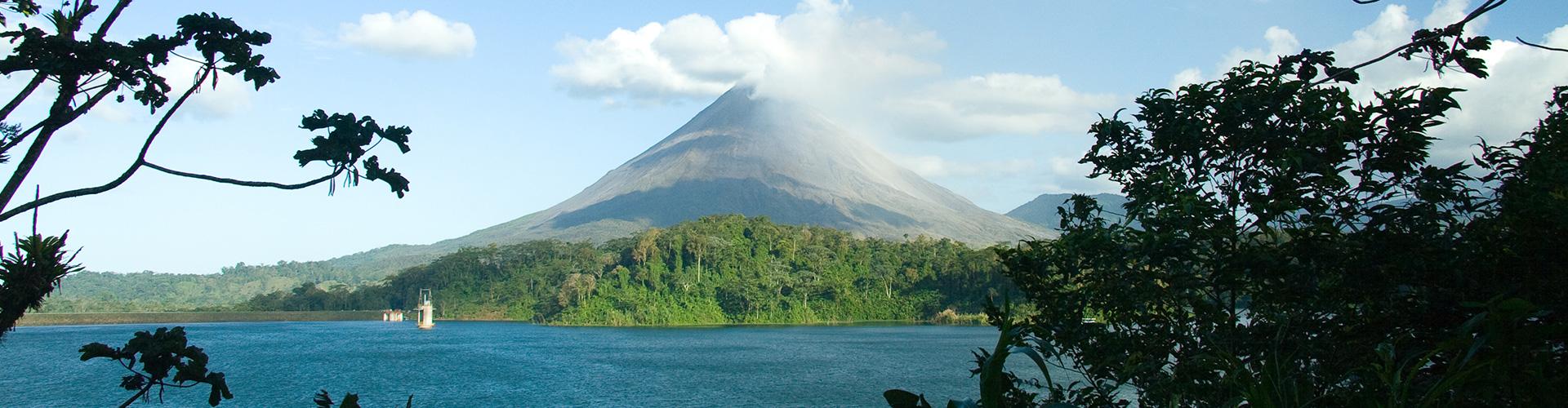 Cruising Costa Rica and Panama – Panama to Costa Rica