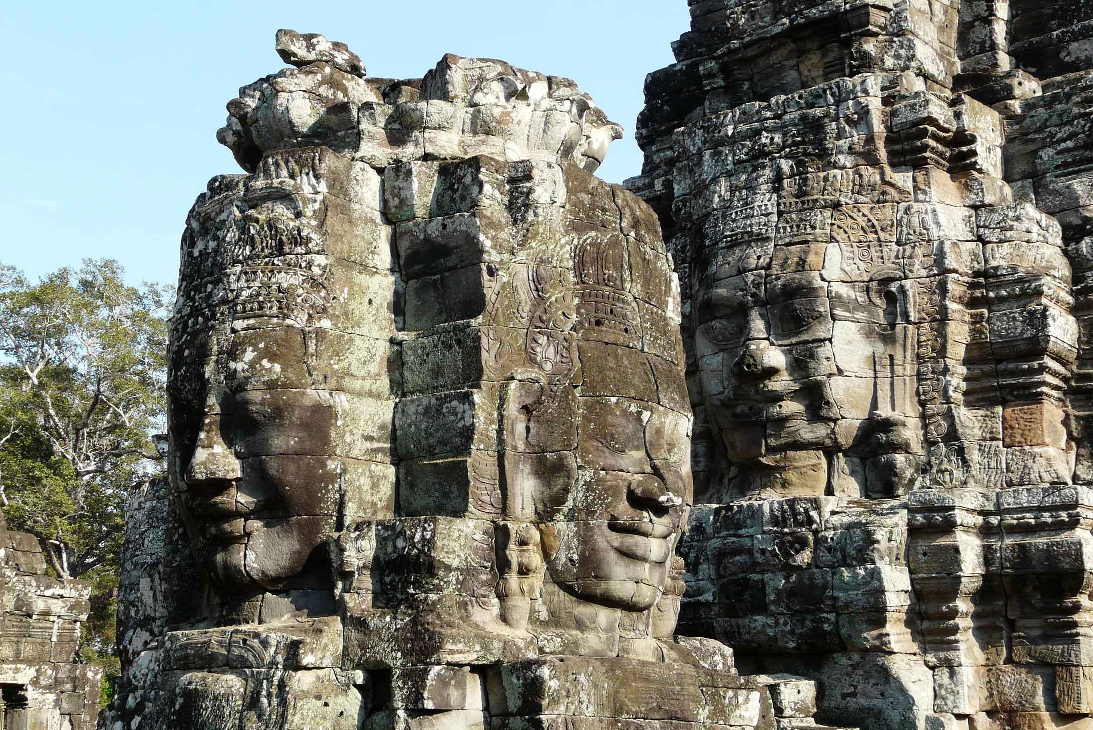 Jewels of Indochina 1