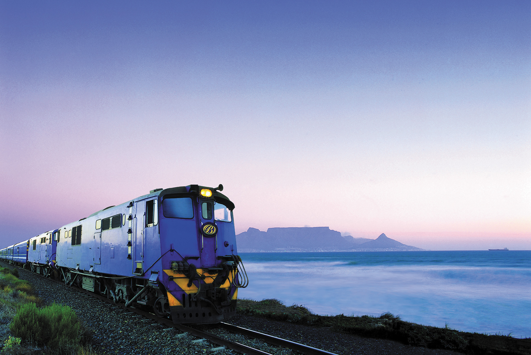 Cape Town & Kruger Experience - Independent 1