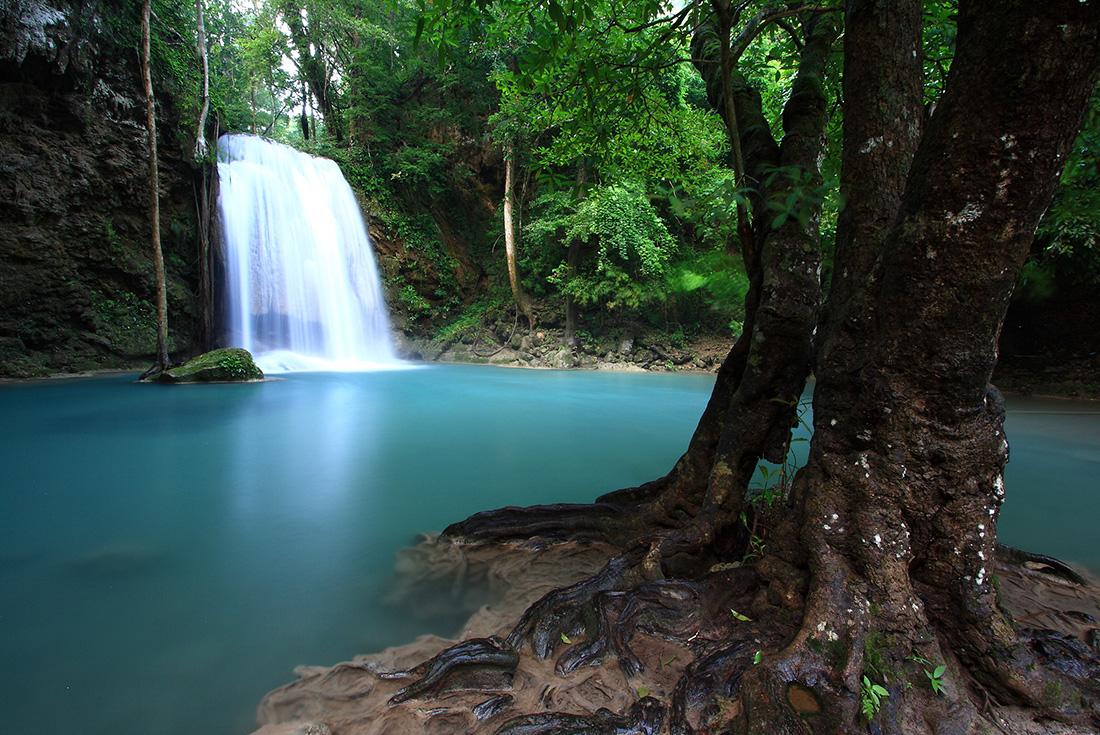 Cruising Thailand & Malaysia: Phuket to Penang 1