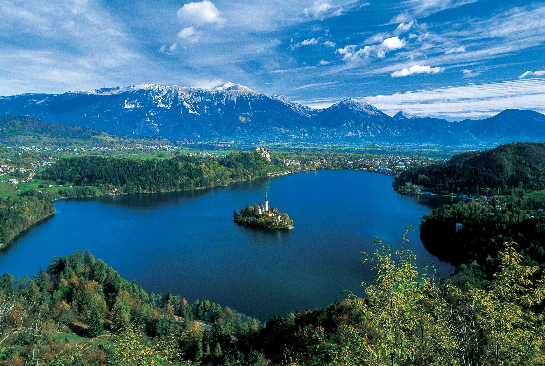 Slovenia & Croatia 4