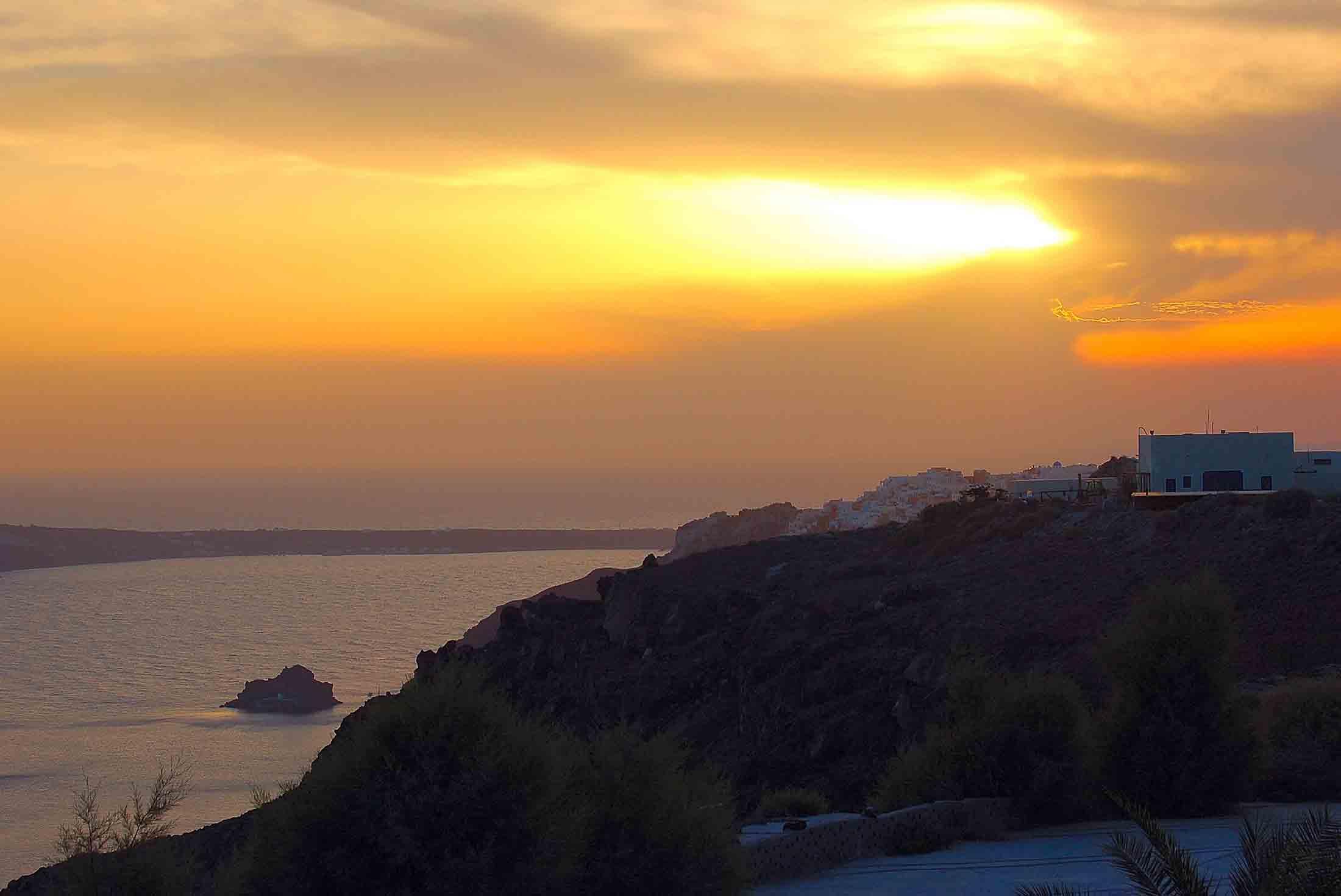 Greek Island Odyssey 3