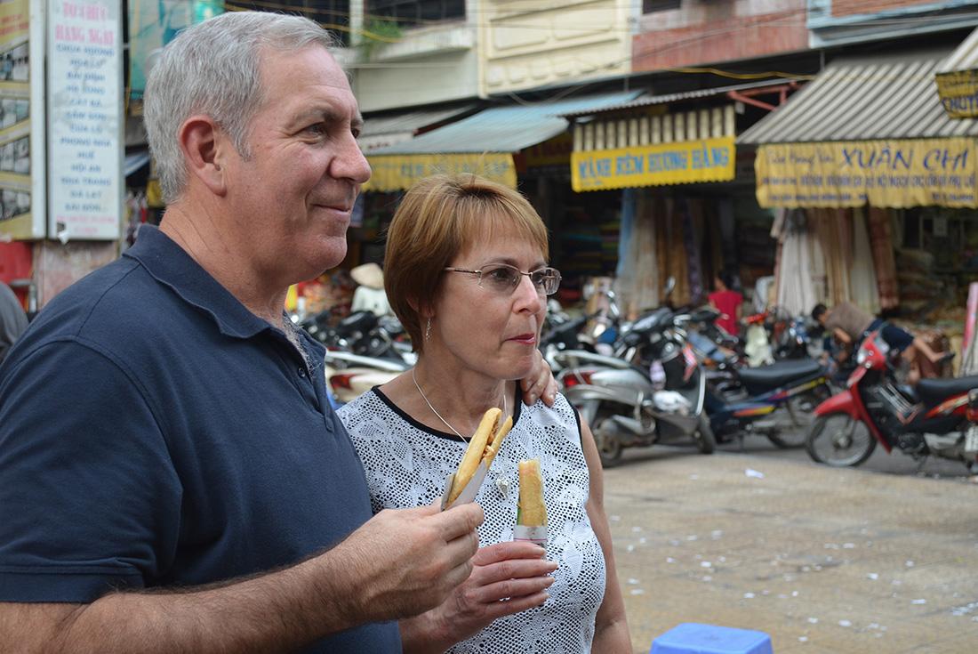 South Vietnam Coastal Cruising: Ho Chi Minh to Hoi An 4