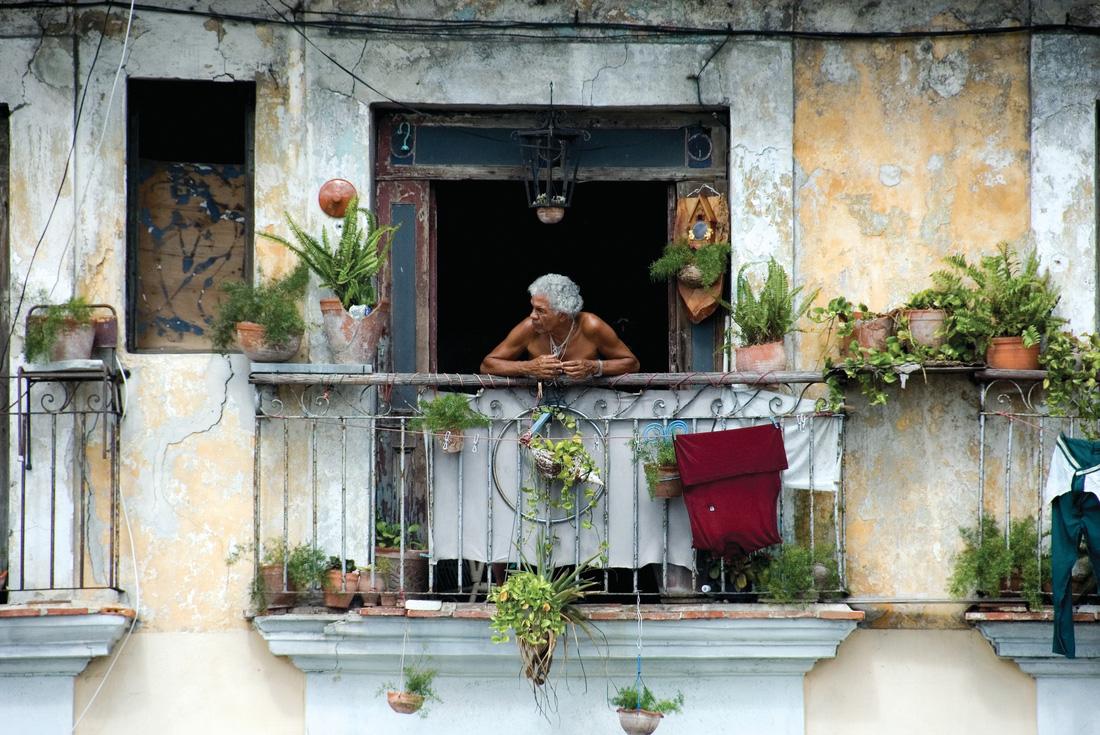 Cuba Highlights 3