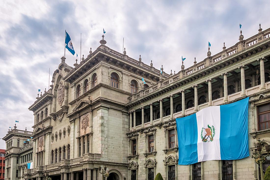 Guatemala Highlights 1