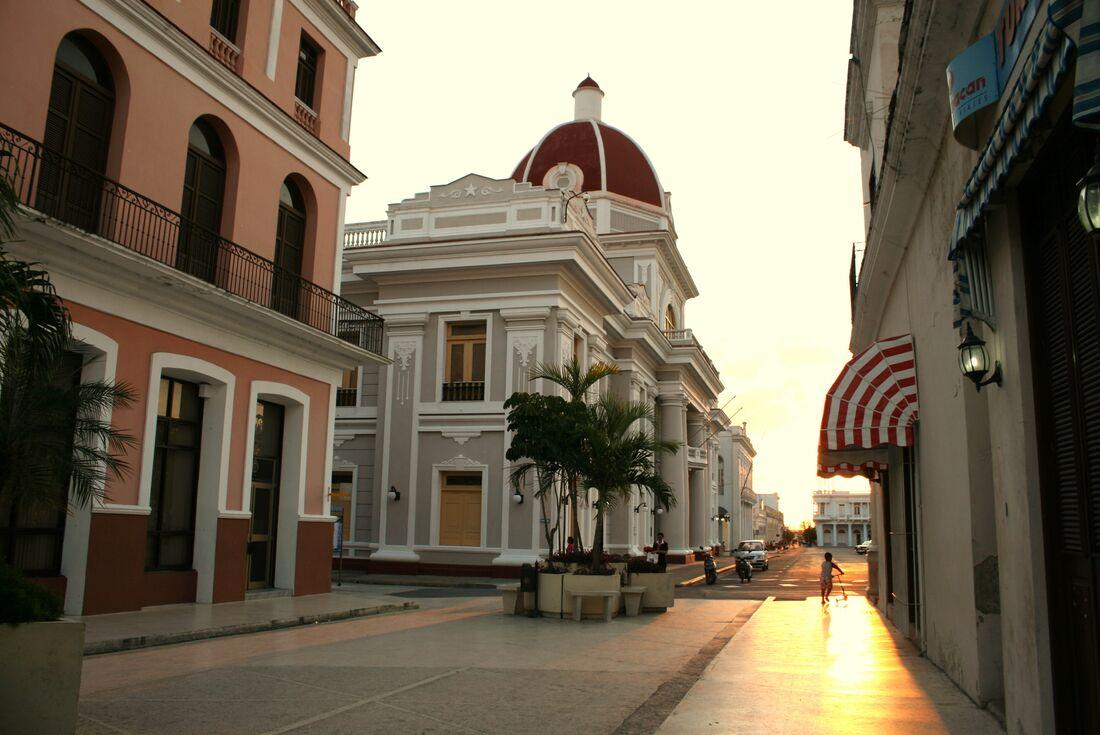 Essential Cuba 2