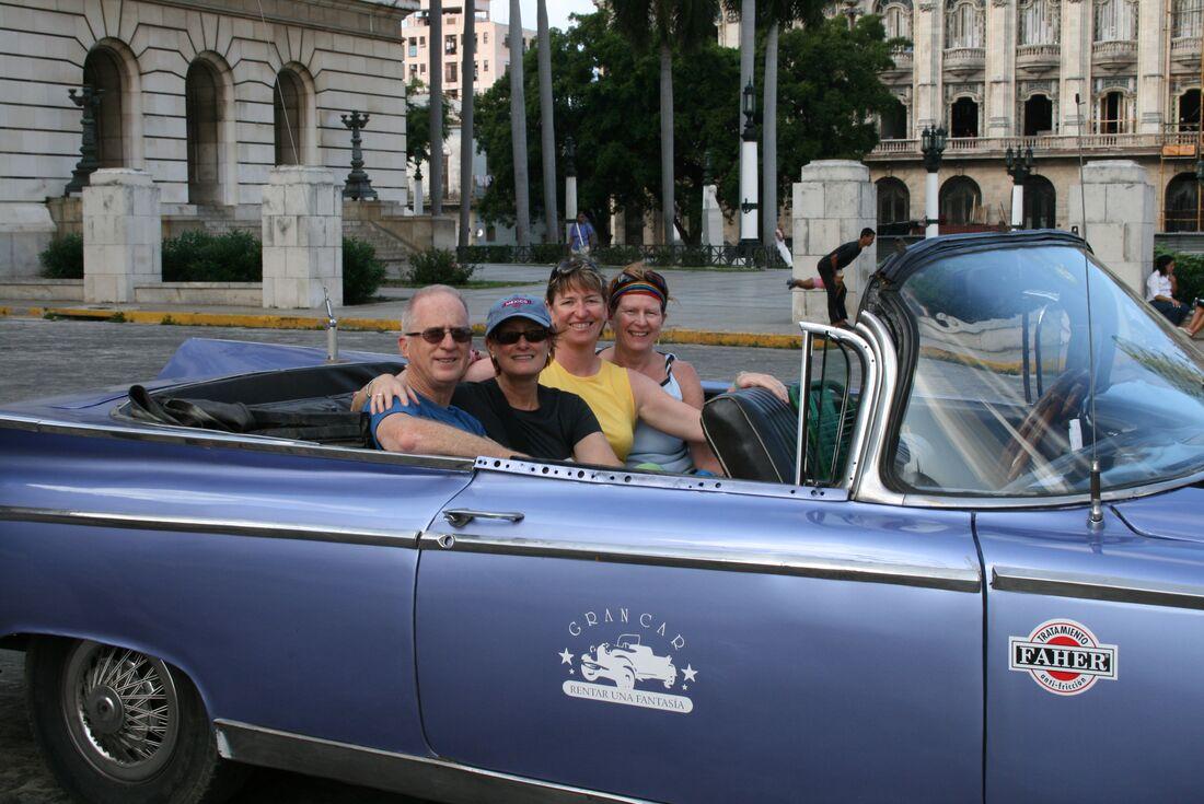 Essential Cuba 3