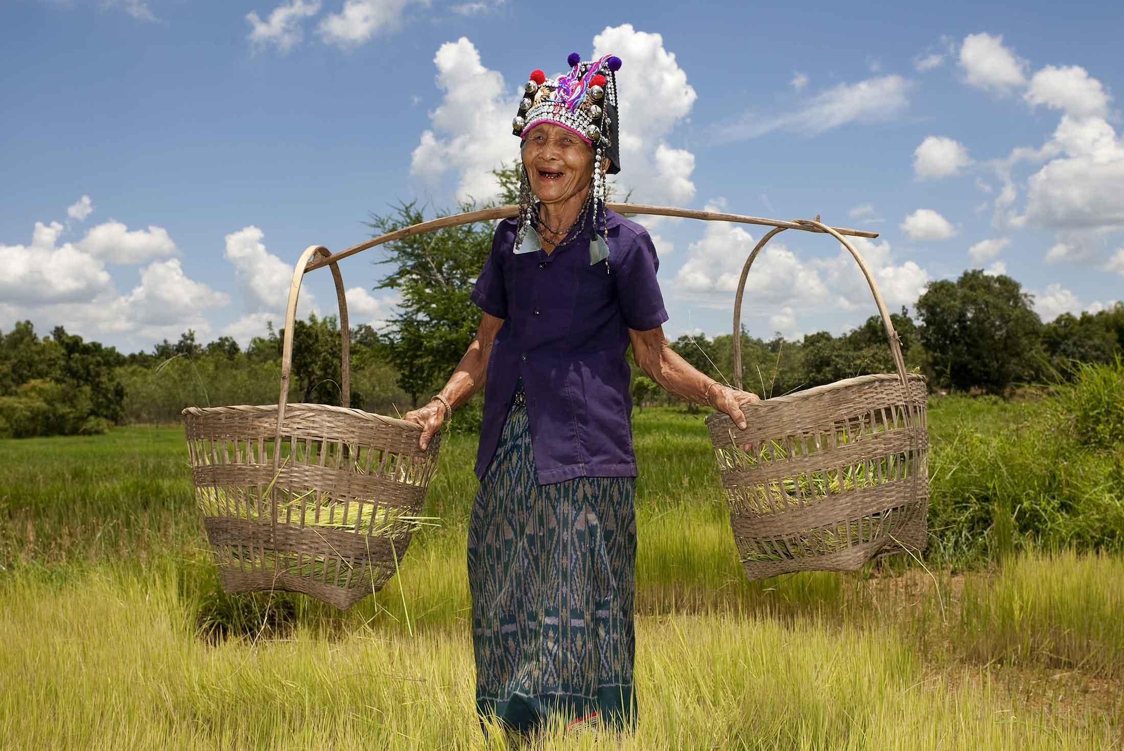 Northern Thailand Adventure 4