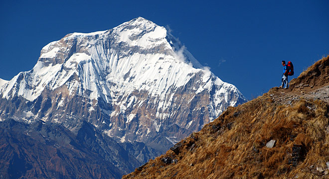 Annapurna in Style 1