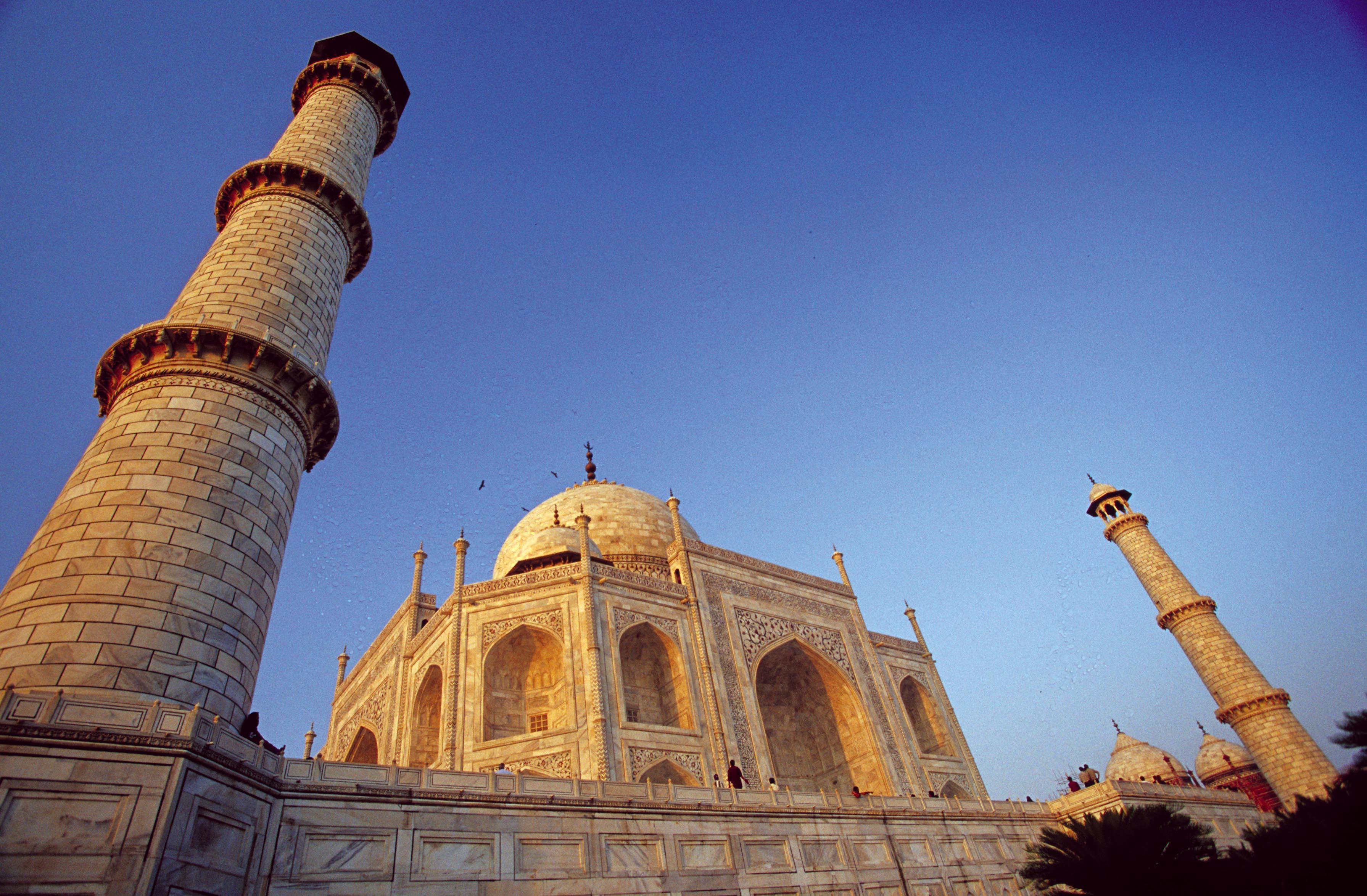 Wonders of India 3