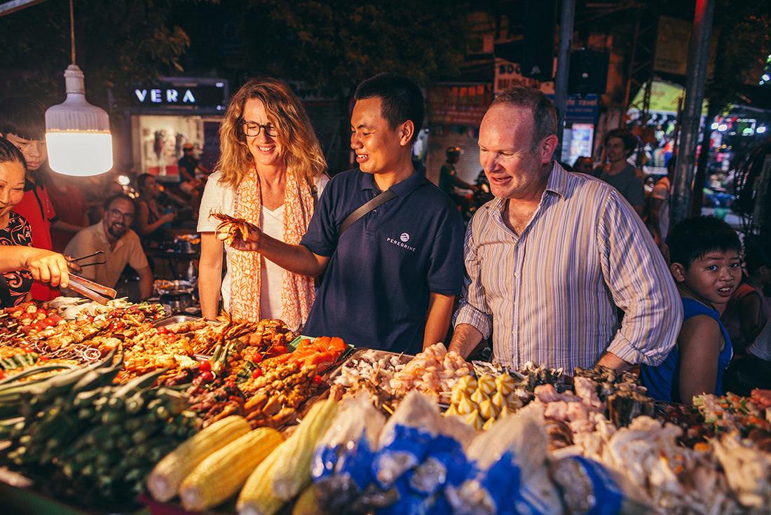 Vietnam Insight 4