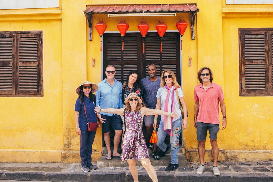 Heritage Vietnam & Cambodia 3