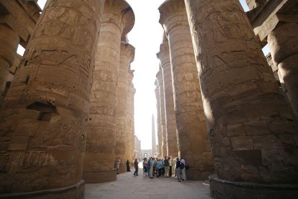 Premium Egypt Adventure 4