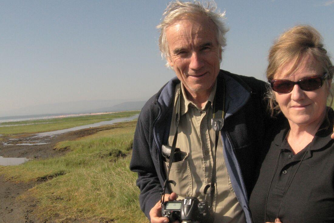 Masai Mara Experience - Independent 2