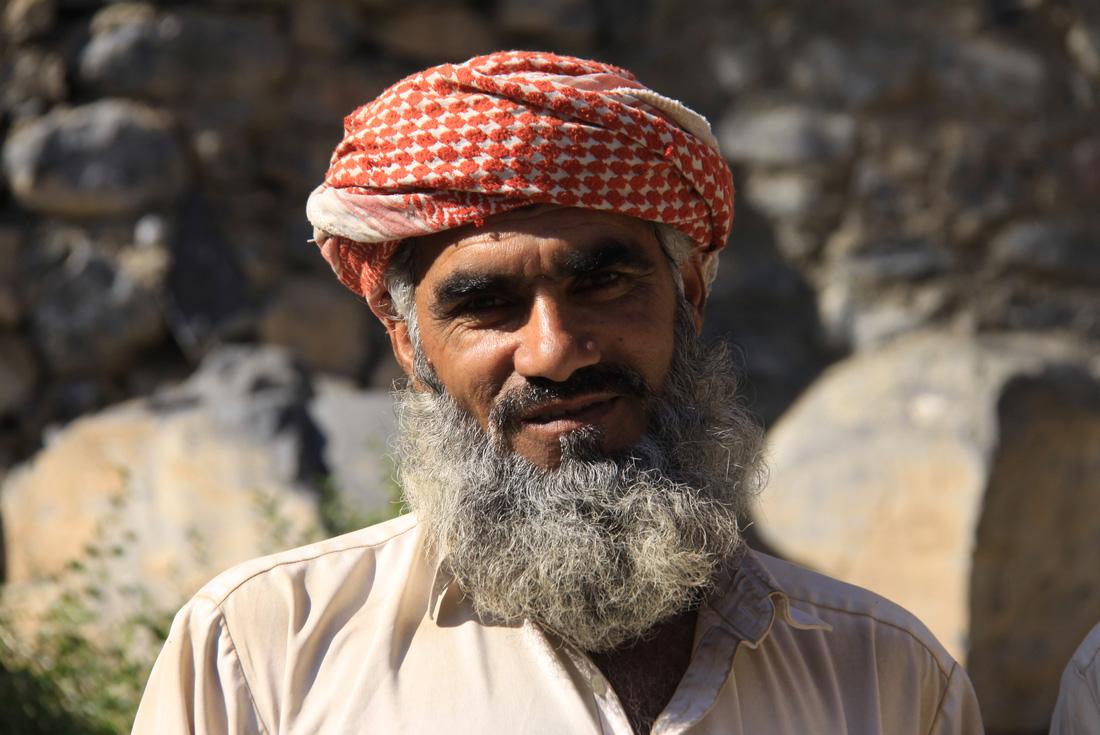 A Taste of Oman 4