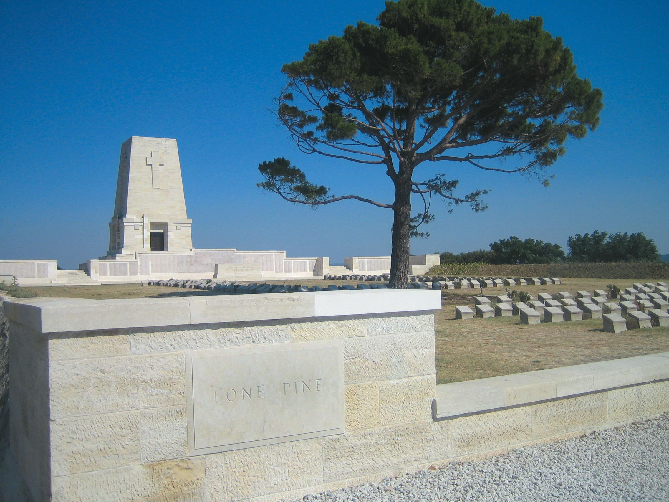 Istanbul & Gallipoli Battlefields Experience - Independent 1