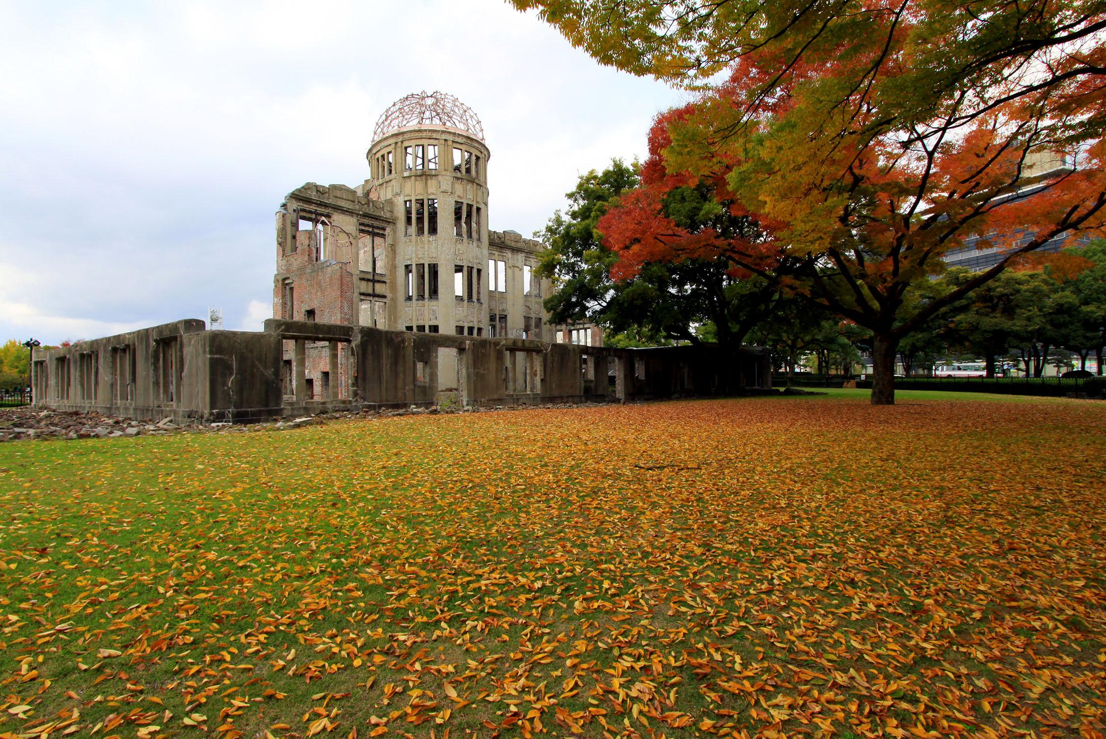 Explore Japan 1