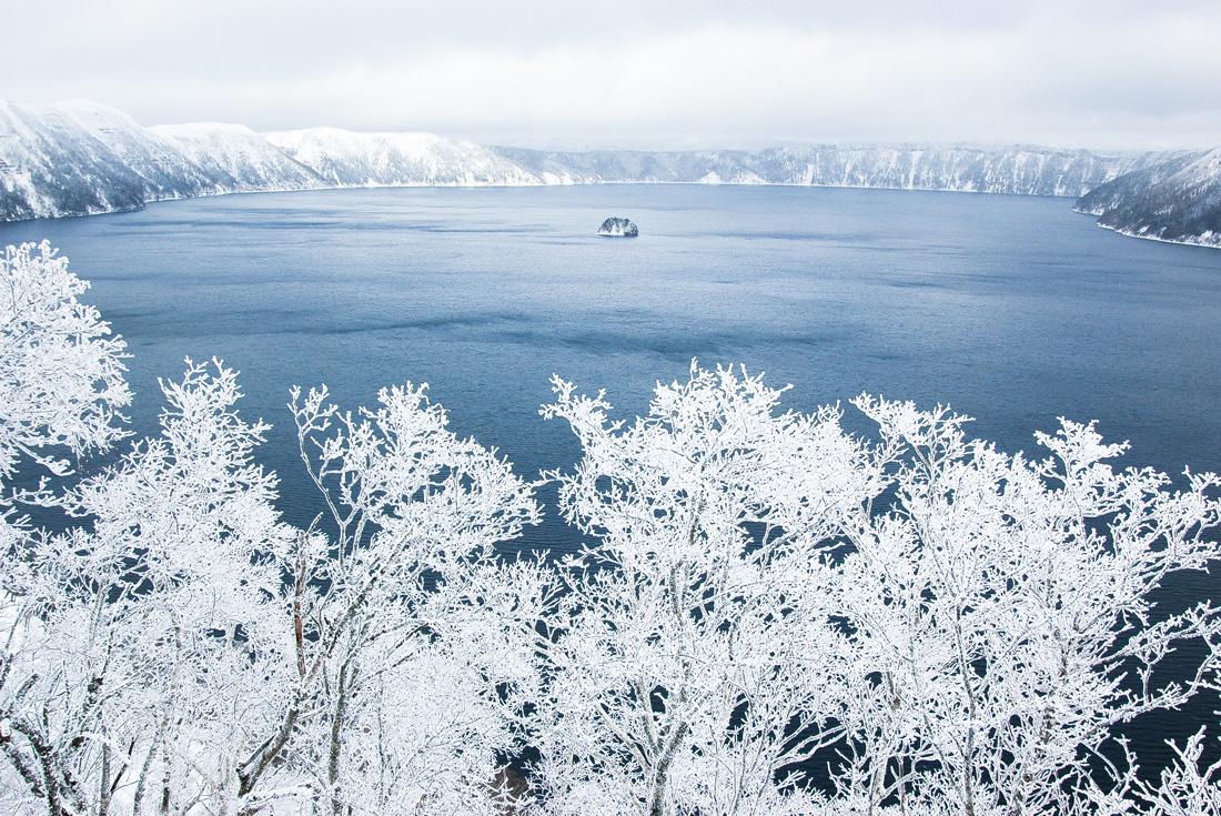 Hokkaido Winter Discovery 4