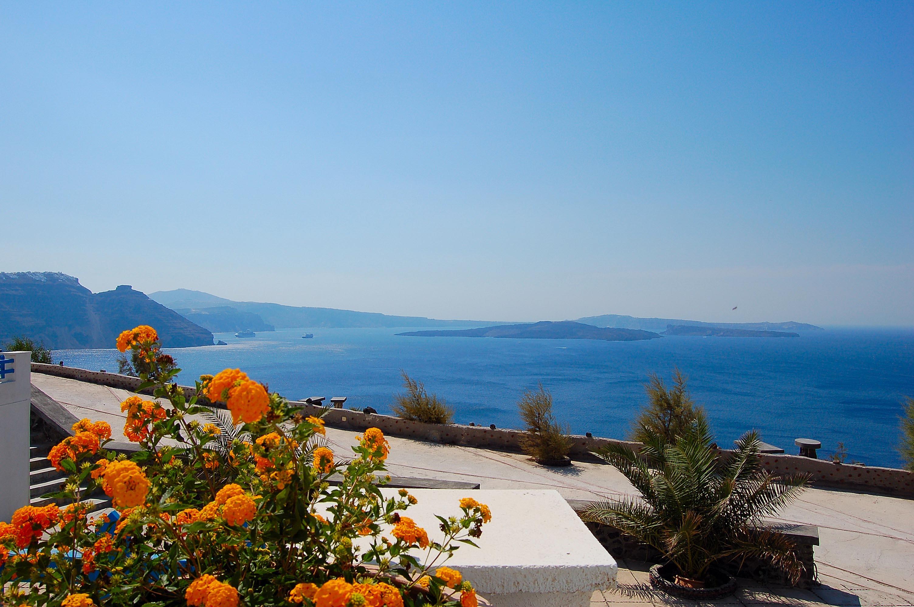 Classical Turkey & the Greek Islands 3