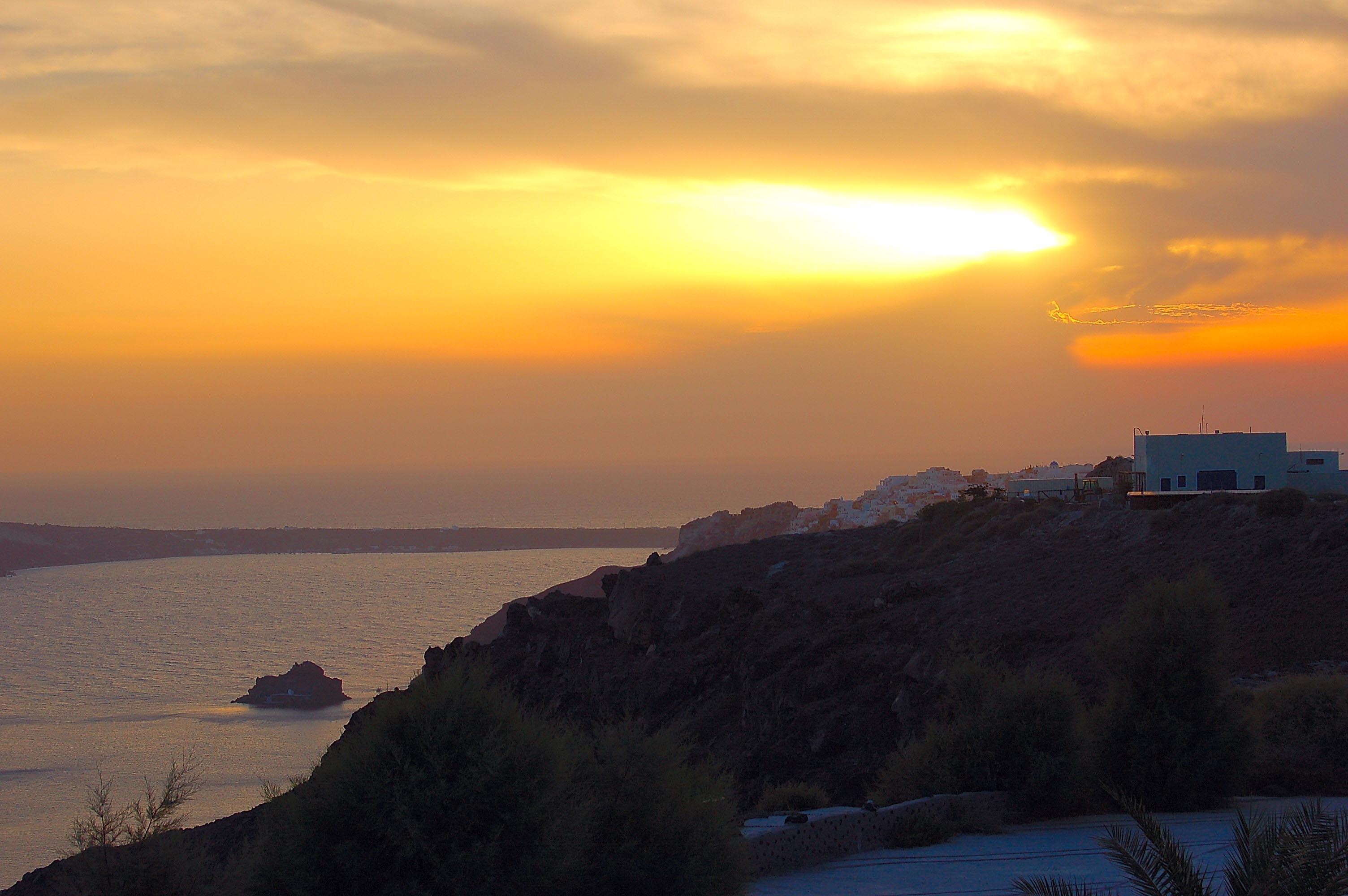 Classical Turkey & the Greek Islands 4