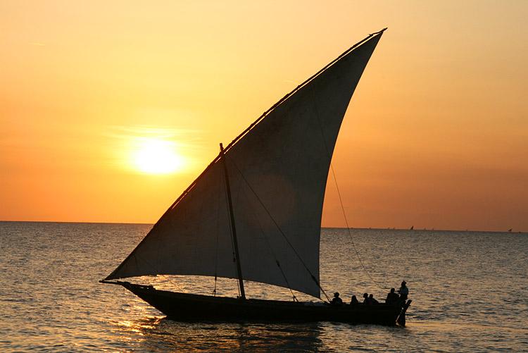 East Coast Zanzibar Experience - Independent 1