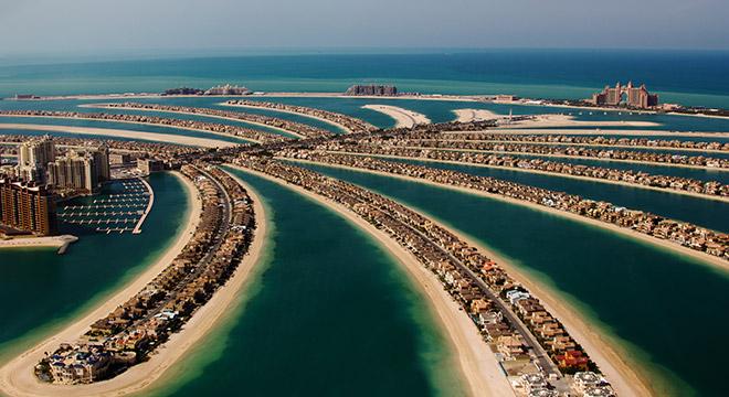Dubai Experience: Independent 3