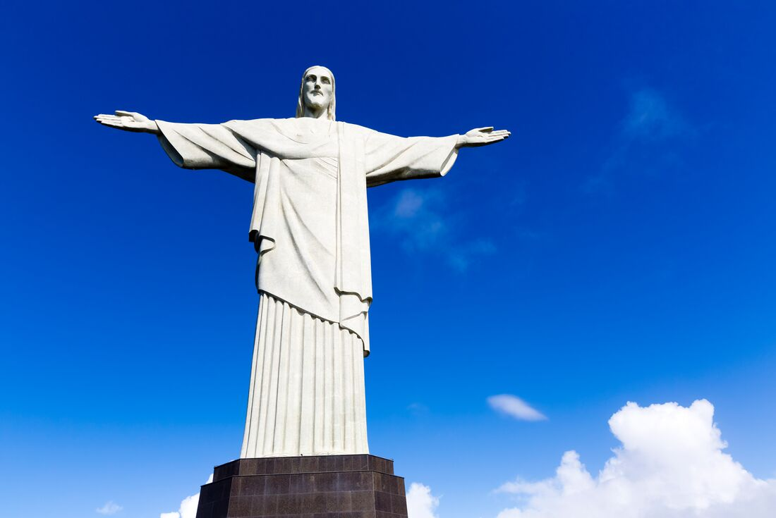 Best of Brazil & Argentina 4