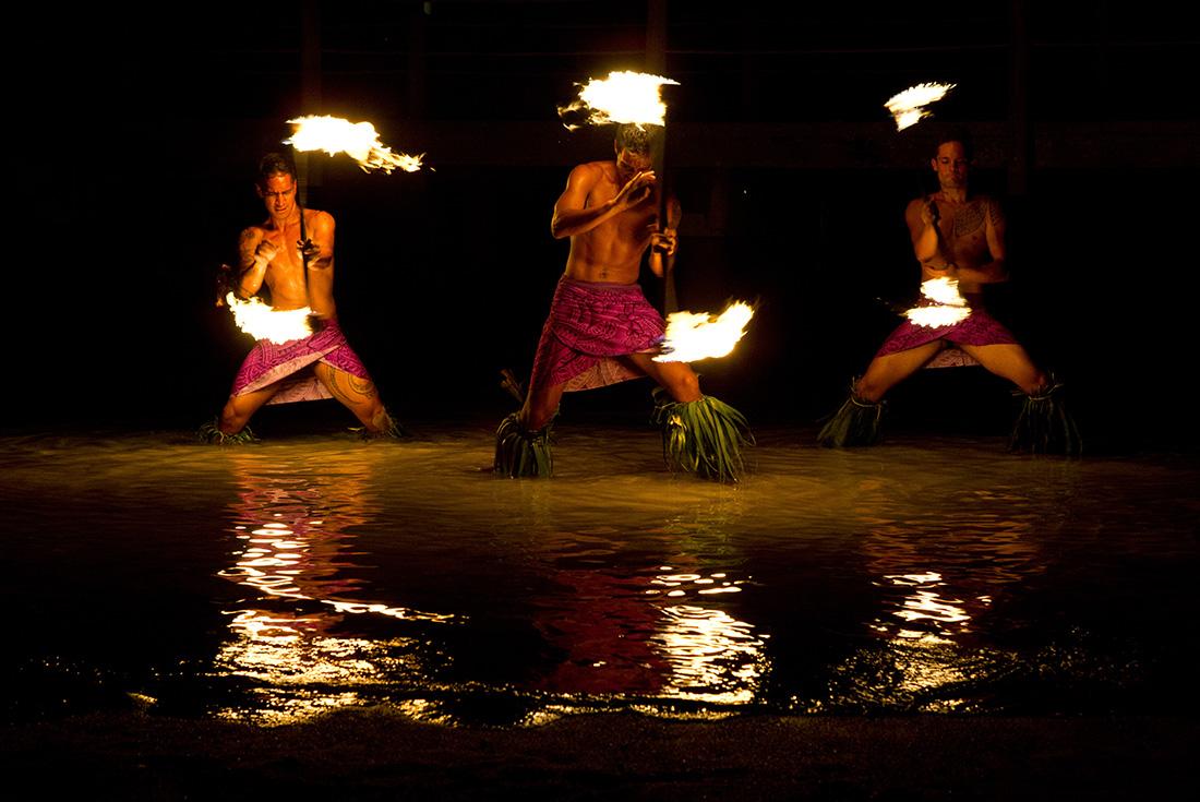 Tahiti & the Pearls of French Polynesia 2