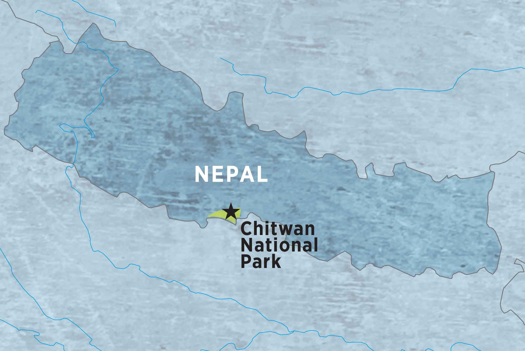 Chitwan Experience - Independent