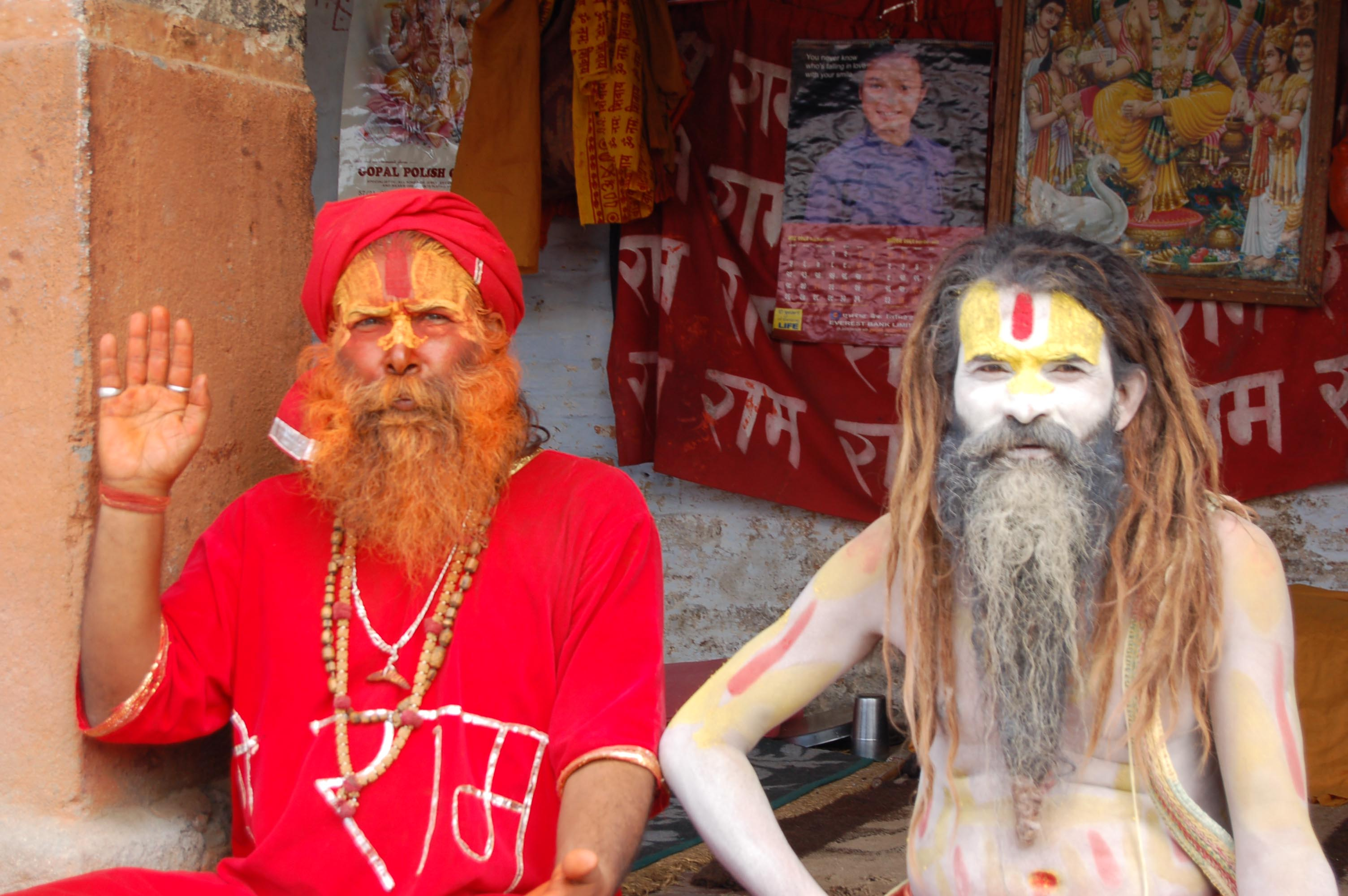 Kathmandu Experience - Independent 3