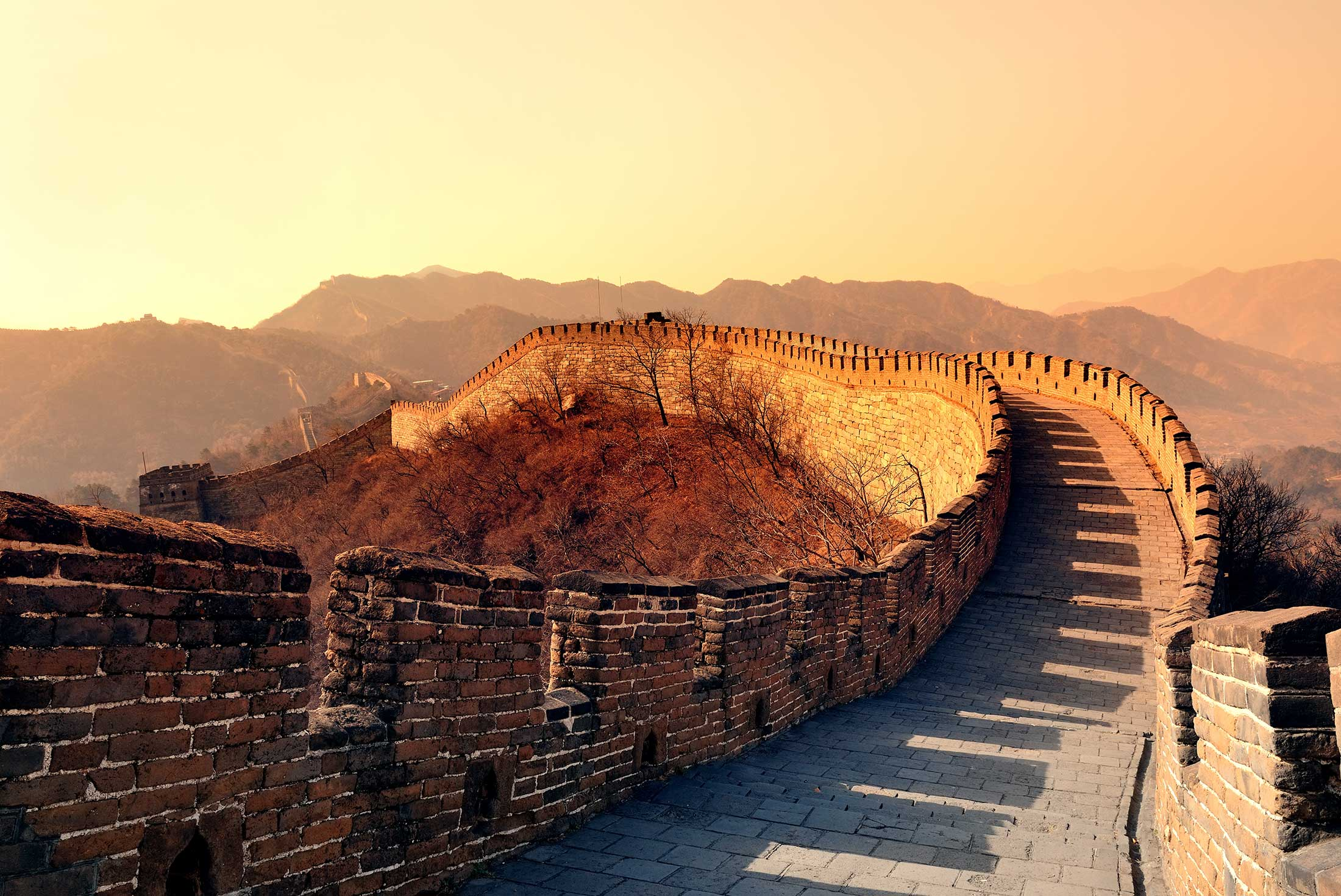 Beijing Experience - Independent 3